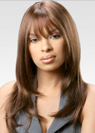 CALL TO MAKE YOUR APPOINTMENT TODAY                            For Wig Fittings & Style & Cuts